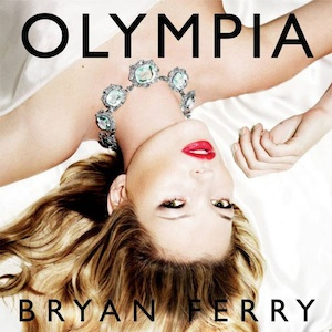 ferry_olympia