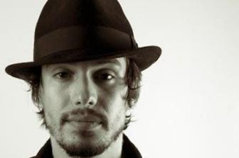 Dylan Born Again (again)